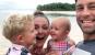 Lauren Spicer - Our Year in Bali